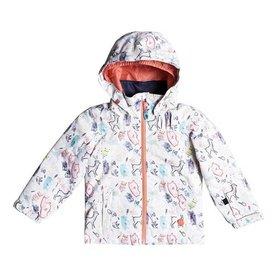 Roxy Roxy Girls Jacket
