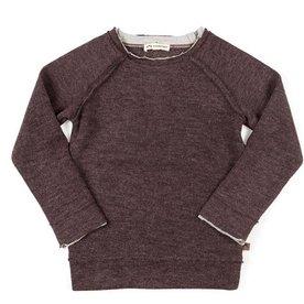 Appaman Appaman Boys Sweater
