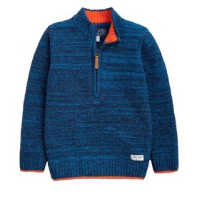Joules Joules Boys Chenille