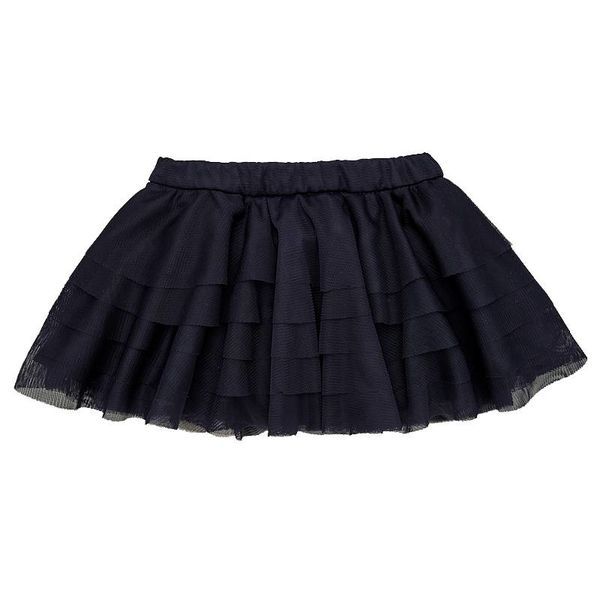 Mayoral Mayoral Baby Girl Tulle Skirt