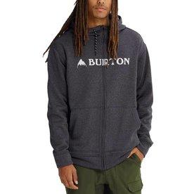 Burton Burton Men's Hoodie