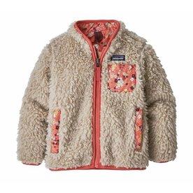 Patagonia Patagonia Baby Jacket