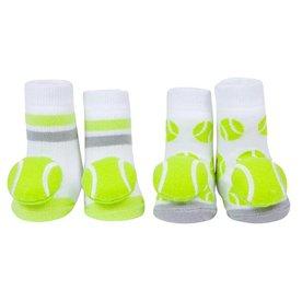 Waddle Tennis Socks