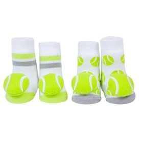 Waddle Waddle Tennis Socks