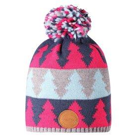 Reima Reima Hat