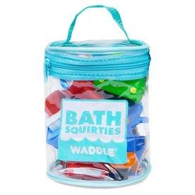 Waddle Bath Set