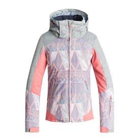 Roxy Roxy Jacket