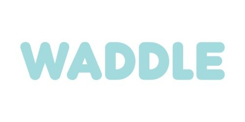 Waddle