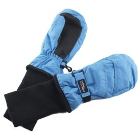 Snow Stoppers Mittens