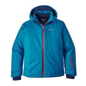 Patagonia Patagonia Jacket