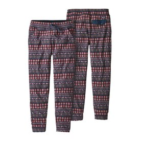 Patagonia Patagonia Fleece Pants