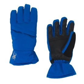 Spyder Spyder Gloves