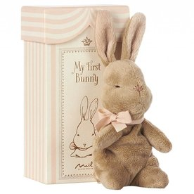 Maileg Maileg Bunny