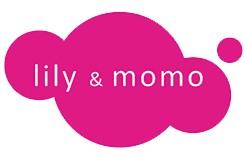 Lily & Momo