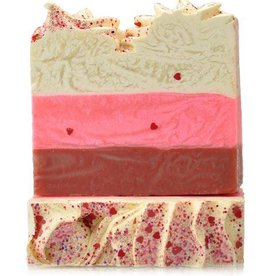 FINCHBERRY CRANBERRY CHUTNEY SOAP