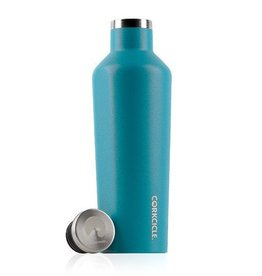 CORKCICLE 16OZ CANTEEN WATERMAN BISCAY BAY
