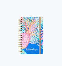LIFEGUARD PRESS INC. Gypset Medium Agenda Aug 2018-Dec 2019