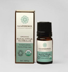 EUCALYPTUS OIL 5ML