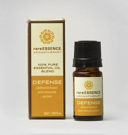DEFENSE BLEND 5ML