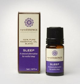 SLEEP BLEND 5ML