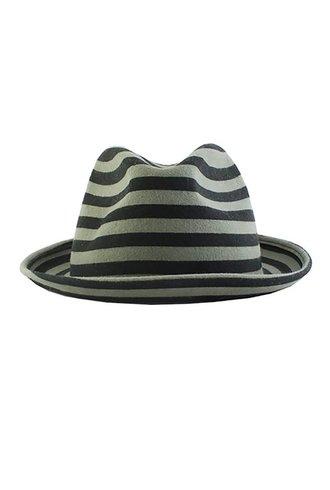 Local Orlando Hat