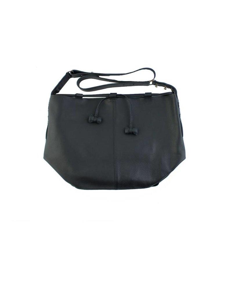 Jo Buoy Bag