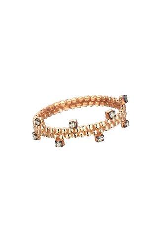KISMET Beads Ring
