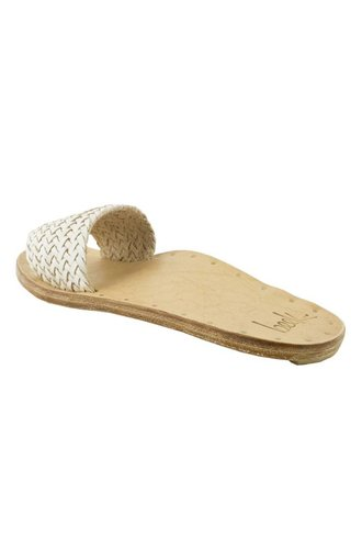 Beek Chickadee Sandals