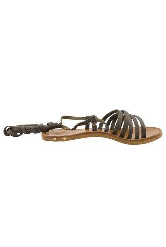 Beek Heron Sandals