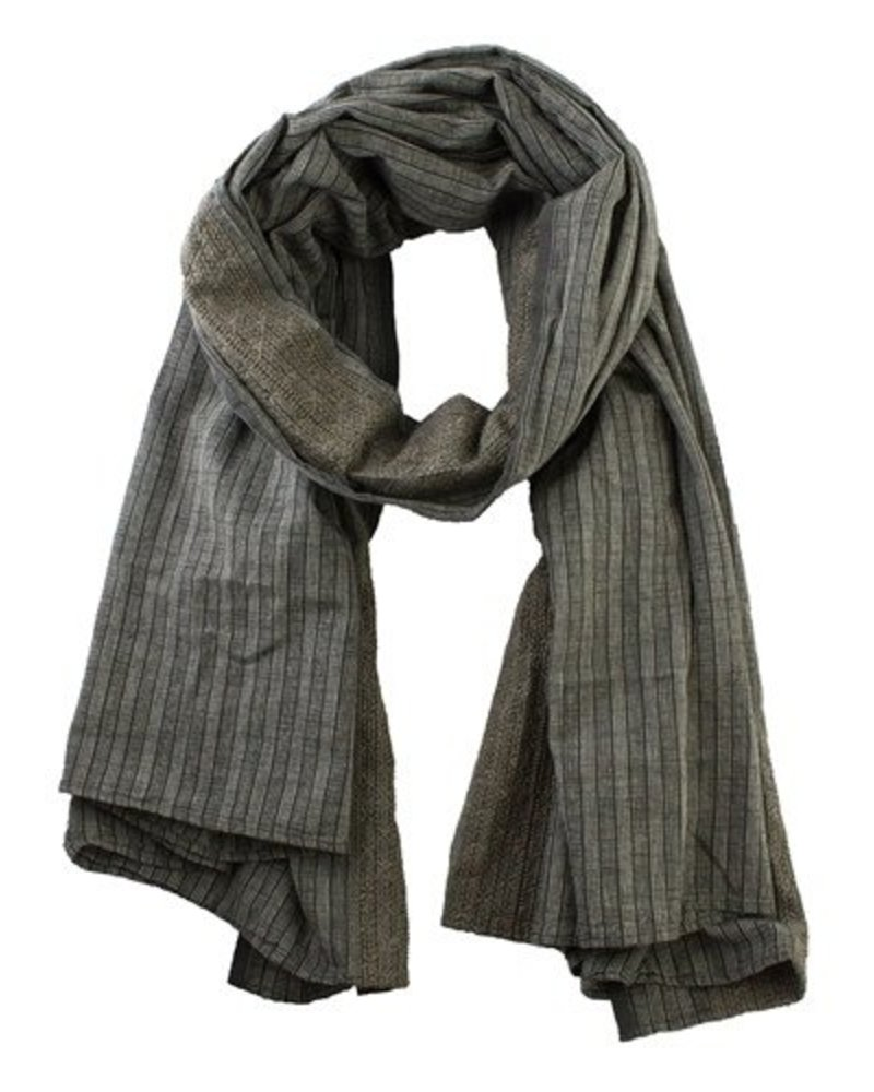 Bsbee Hot Spring Pareo Scarf