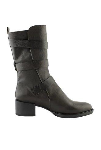 Coclico Mabel Boot Moka