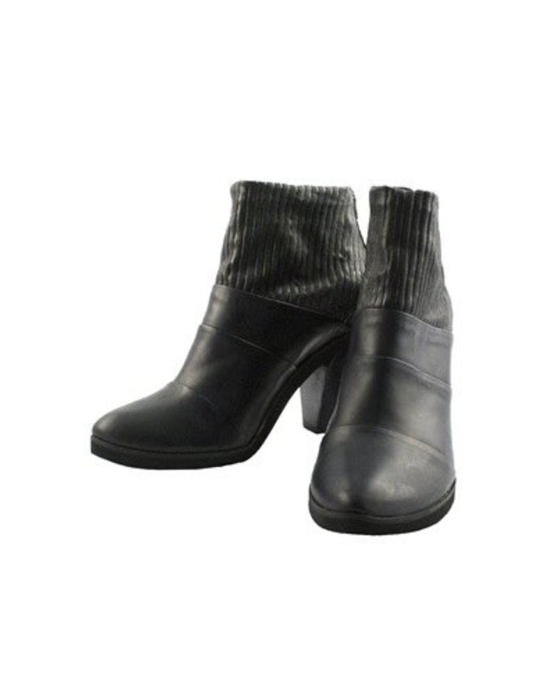 Coclico Melina Ankle Boot