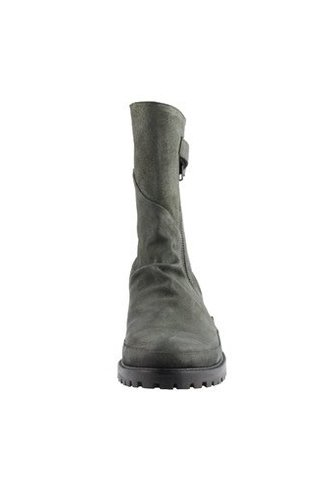 Coclico Tin Lug Sole Boot
