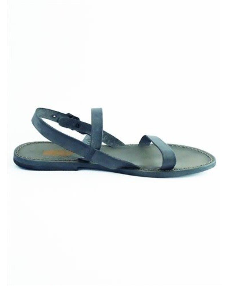 Local Kerala Sandal