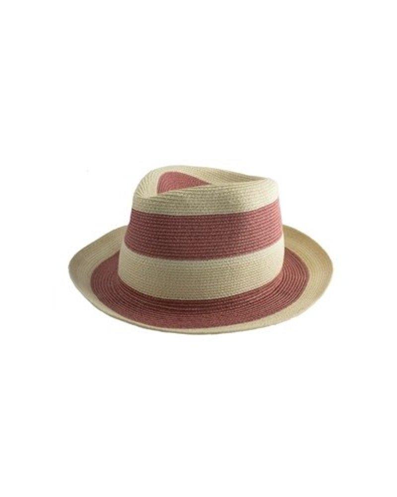 Local Caminia Hat