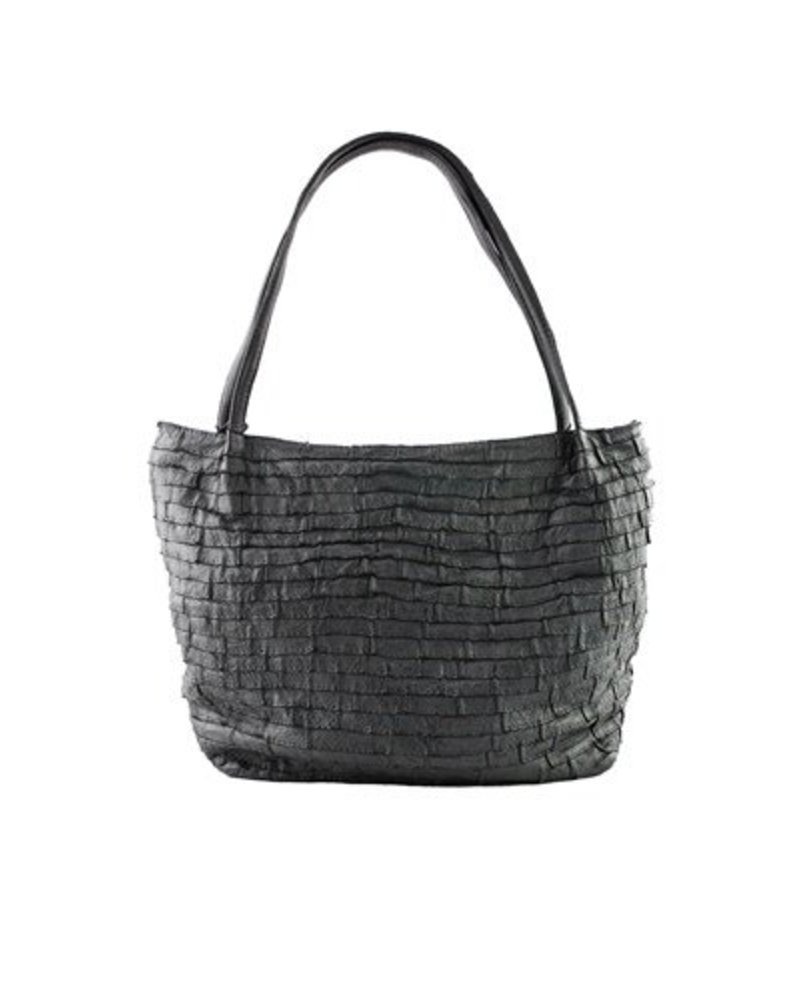 Majo Texture Shopper