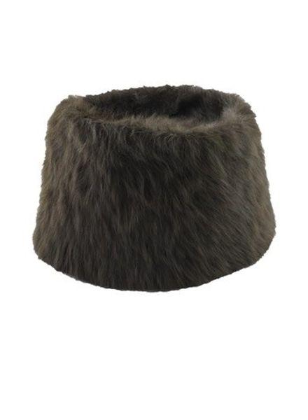 Wolfram Kopka No Hats Zhivago Hat Multi