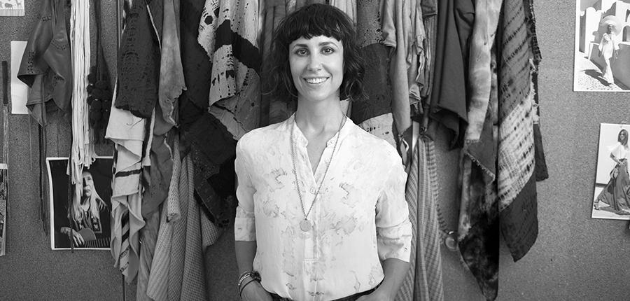 ca9474ec7fb175 Raquel Allegra - Women s Clothing Boutique
