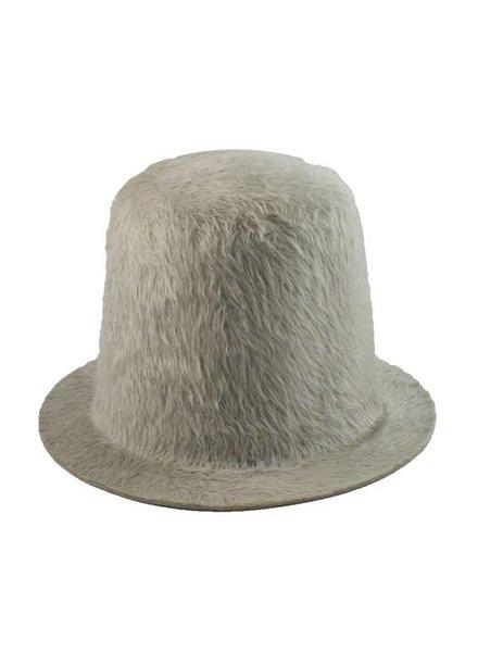 Wolfram Kopka No Hats Vintage Melousine Hat