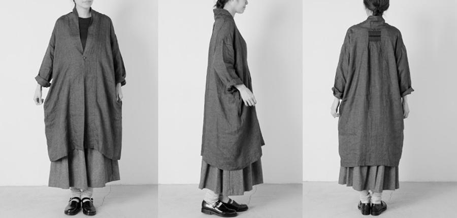 dbce069a19 Vlas Blomme - Women s Clothing Boutique
