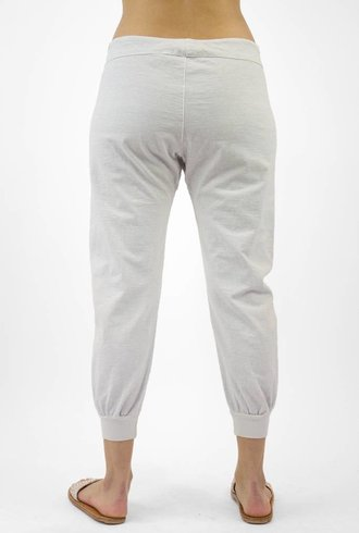 Local Simi Pants