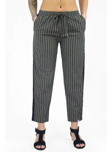 Bsbee Temescal Pant Grey