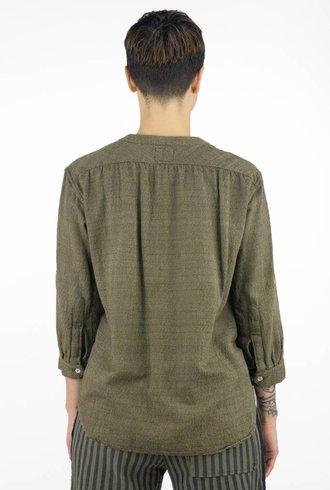 Bsbee Amish Shirt