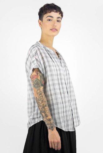 Bsbee Ollie Shirt White