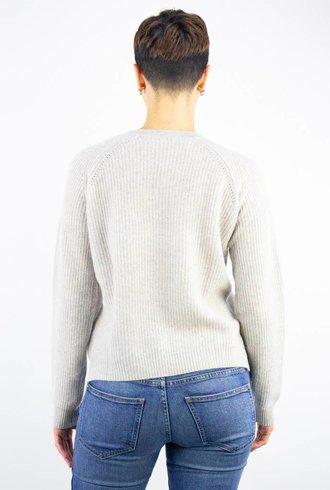360 Sweater Keilani Cashmere Pullover