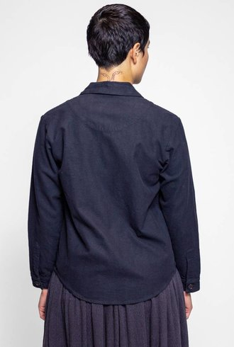 Bsbee Brixen Jacket Iron