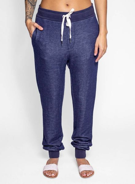 NSF Jacey Sweatpant