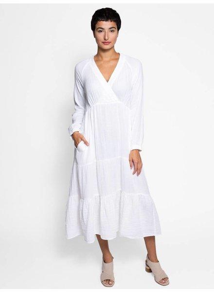 Xirena Avalyn Dress Natural