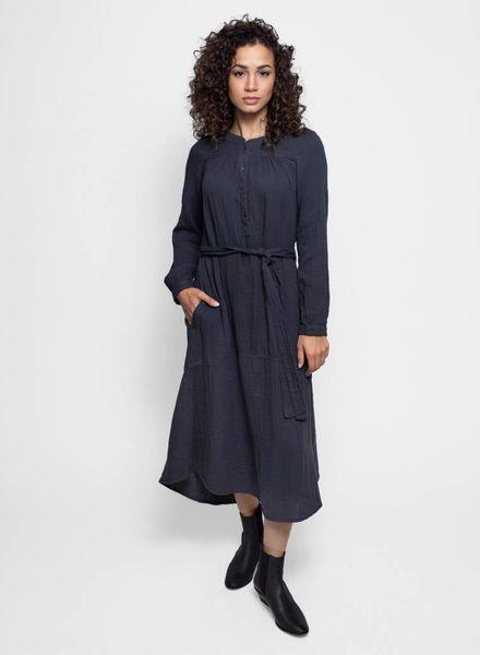 Xirena Evynn Dress Ash