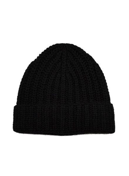 360 Sweater Gretchen Beanie Black